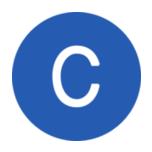 www.carsoncarp.ca